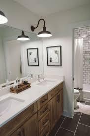 Modern Lights For Bedroom 1000 Ideas About Bedroom Light Fixtures On Pinterest Bedroom