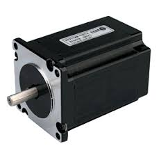 <b>Leadshine</b> 573S15 3-Phase <b>NEMA 23</b> Stepper Motor