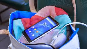 Sony Xperia E4 vs. Sony Xperia E5 - Specs, Features and ...