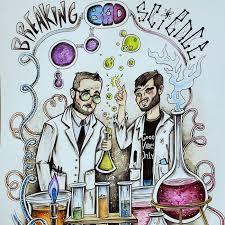 Breaking Bad Science
