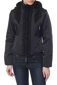 <b>Куртка roccobarocco</b> — купить по выгодной цене на Яндекс ...