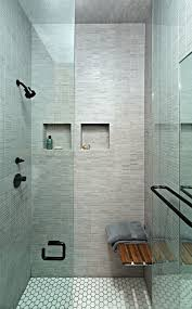 ideas small bathrooms shower sweet:  ideas about modern small bathrooms on pinterest built in bathtub shower over bath and modern bathrooms