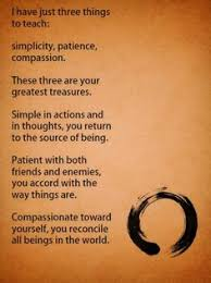 Lao Tzu on Pinterest   Laos, Lao Tzu Quotes and Tao Te Ching via Relatably.com