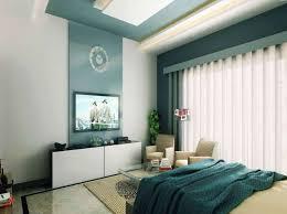 Pareti Beige E Verde : Colori pareti della camera da letto foto nanopress donna