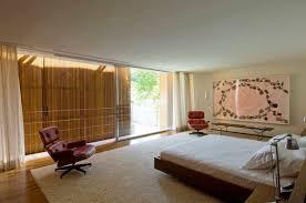 image of basement bedroom lighting ideas basement bedroom lighting ideas