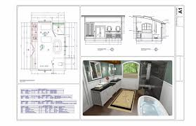 designing bathroom layout: bathroom planning app for ipad bathroom layout tool ipad on a budget kitchen design with for ipad storage bathroom layout software for ipad