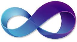 Microsoft Visual Studio 2010 Professional