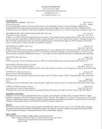 resume digital print operator resume templates digital print pics photos screen printer resume