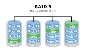 Image result for raid
