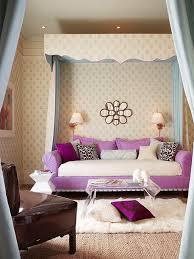 bedrooms desk bedroom full size of bedroomdesign wonderful desks for teenage bedrooms wooden