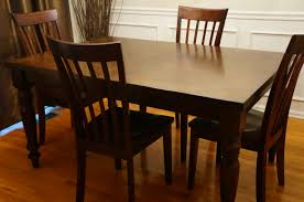 table for kitchen:  pictures about table for kitchen remodel inspiration ideas