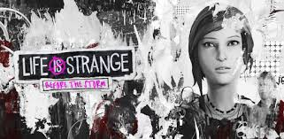 <b>Life is Strange</b>: <b>Before</b> the Storm - Apps on Google Play