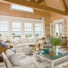 most popular tags for this image include beach style furniture interior beachy style furniture