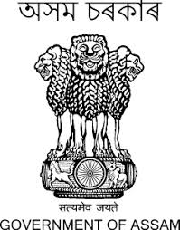 Assam Public Service Commission