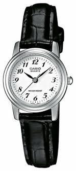 Наручные <b>часы CASIO LTP</b>-<b>1236PL</b>-<b>7B</b> — купить по выгодной ...