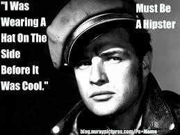 Modern Movie Memes - The NURAY Blog via Relatably.com