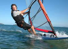 Marine and Boat Insurance | E&L