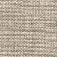 «<b>Канва Zweigart</b> 3225 Kingston (100% лен), col 53, шир.180, 56ct ...