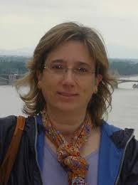 Ana Reyes Pacios Lozano. Departamento de Bibliotecomía y Documentación Universidad Carlos III de Madrid. Profesora Titular de Universidad desde 1996. - ARPL06