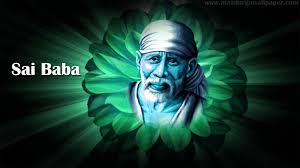 Image result for images of sai
