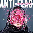 <b>Anti</b>-<b>Flag</b> - <b>American Fall</b> [LP] - Amazon.com Music