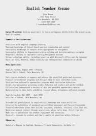 experienced qa software tester resume sample singlepageresume com resume samples it manual testing resume for 3 years experience manual testing resume sample for 1