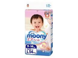 Детские товары <b>Moony</b> - купить в детском интернет-магазине ...