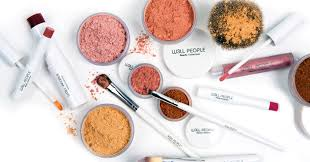 this is one of the top green makeup brands out there they offer high quality makeup that you 39 ll love if you 39 re into more natural looks and everything is