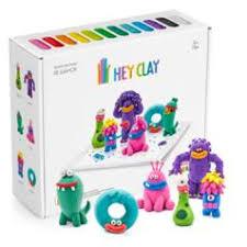 Товары для художников производителя <b>Hey Clay</b> в интернет ...