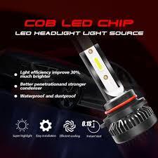 Wind Driven <b>Car</b> Front Light Multi-A 1 set Others <b>Car</b> Lights Sale ...