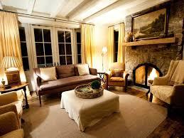 warm living room ideas: wonderful warm living room ideas sath