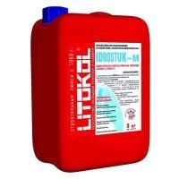 <b>Добавка</b> латексная для <b>затирок Litokol</b> Idrostuk-м 5 кг, цена ...