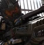 Call of Duty: Black Ops 4 hands-on | Battle Royale is in and campaign is out as CoD rings the changes