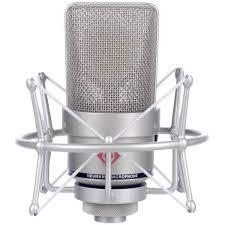<b>Студийный микрофон Neumann TLM</b> 103 mono set — купить в ...