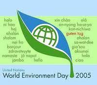 images about essays on pinterest   saudi arabia  environment    world environment day wed  june