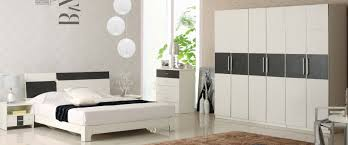 china solid wood furniture panel furniture classical furniture bedroom furniture modern eeddcd bedroom furniture china china bedroom furniture