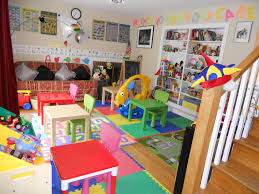 best basement daycare ideas basketball room learn the following 4 aspects and get successful home daycare of our own