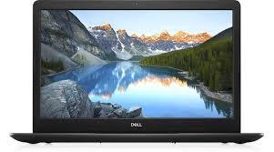 Купить <b>Ноутбук DELL Inspiron 3793</b>, 3793-8580, черный в ...