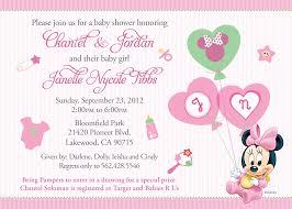 online invitation templates baby shower com online baby shower invitations baby shower invites