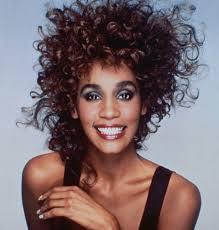 Revisit: <b>Whitney</b>! – GRAMMY Museum