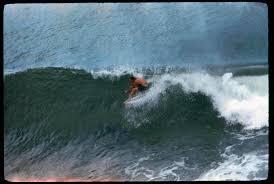 photo essay vintage hawaii surfing   gear patrol