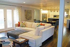 kara weik 2016 houzz transitional living room dallas by amazing living room houzz