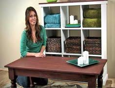 towers desks and desk plans on pinterest ana white completed eco office desk