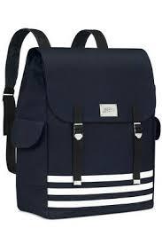 Brand New <b>Jean Paul</b> Gaultier Le Male blue white <b>backpack</b> gym ...