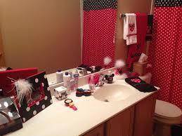 design ideas girls bathroom decorating bedroom