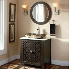bathroom double vanity lighting ideas bathroom lighting ideas double