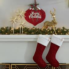 <b>Christmas Wall Art</b> at Lowes.com