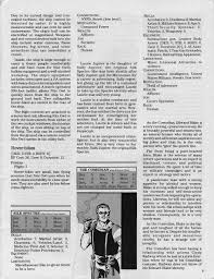 watchmen fair rpg stats once upon a geek in