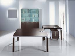 amusing contemporary office decor with design home minimalist ideas amusing contemporary office decor design home