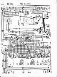 1955 cadillac wiring diagram 1955 wiring diagrams online cadillac wiring diagrams cadillac wiring diagrams
